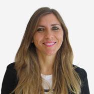 Chiara Colasuonno