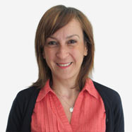 Viviana Giannuzzi