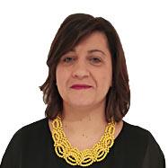 Anna Liberti