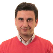 Donato Bonifazi