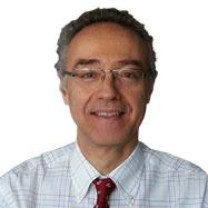 Guido Cavaletti