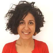 Lucia Ruggieri