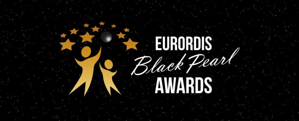 Join the EURORDIS Photo Award 2020!
