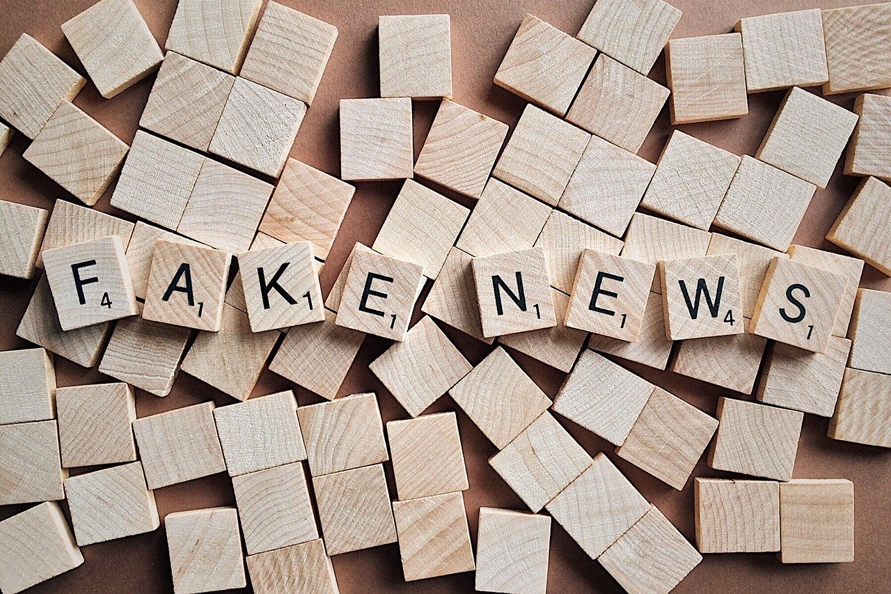 Fondazione Benzi vs. Fake News!
