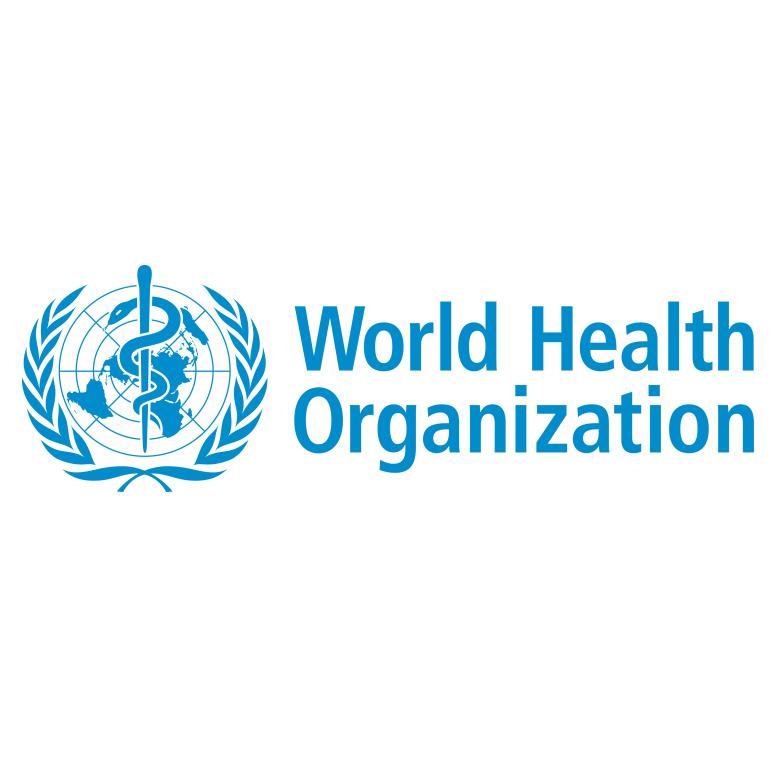 Le azioni dell'OMS per fronteggiare l'emergenza COVID-19