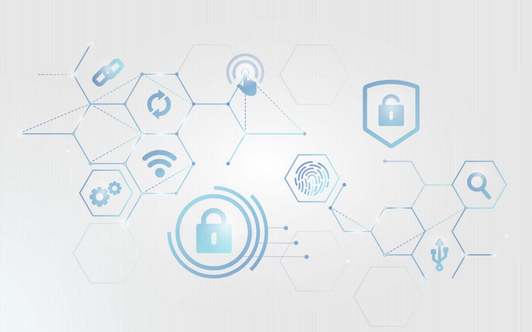 Fondazione Benzi contribuisce alla consultazione dell'EMA sull'uso secondario dei dati