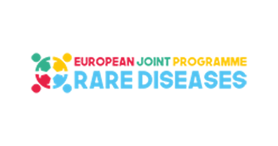 SAVE THE DATE – EJP RD Massive Open Online Course