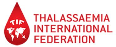 Quarta edizione delle line guida TIF per la gestione della Talassemia trasfusione-dipendente ora disponibile