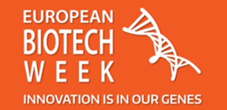 The biotech approach to paediatric medical devices – European Biotech Week